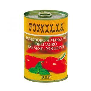 sam marzano tomato dop